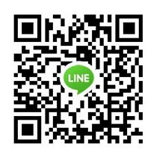 id :0898624355